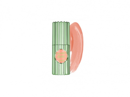 Benefit Cosmetics - Dandelion Dew