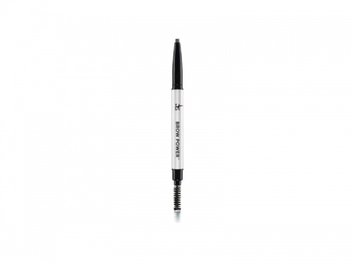 It Cosmetics - Brow Power™ - Crayon pour Sourcils