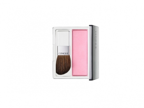 Clinique - Fard à Joues Blushing Blush