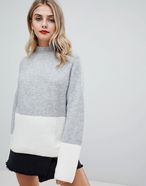 Missguided - Pull
