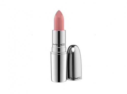 MAC Cosmetics - Shiny Pretty Things