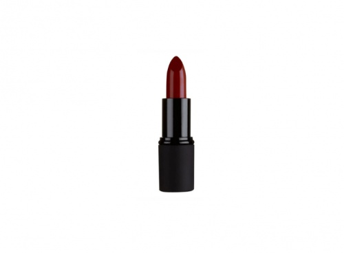 Sleek Makeup - True Color Lipstick