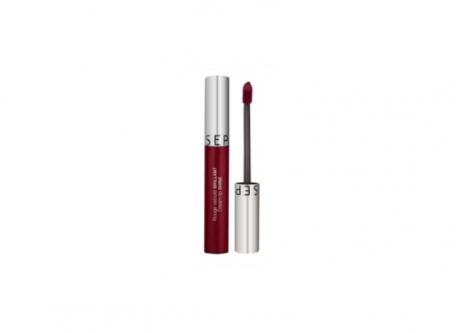 Sephora Collection - Cream Lip Shine