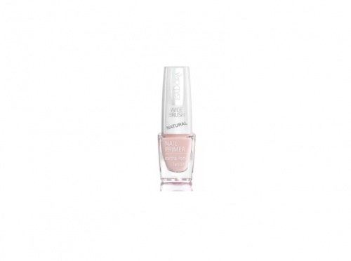 IsaDora - Base Protectrice pour les Ongles
