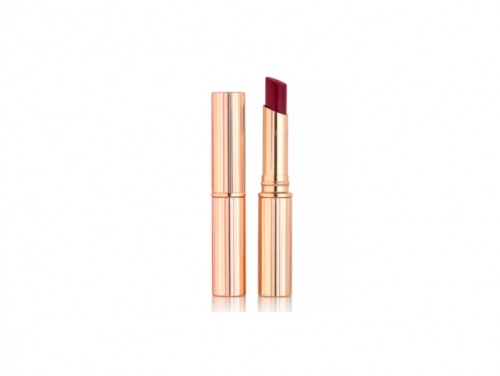 Charlotte Tilbury - Superstar Lips Confident