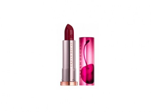 Urban Decay - Vice Lipstick Naked Cherry