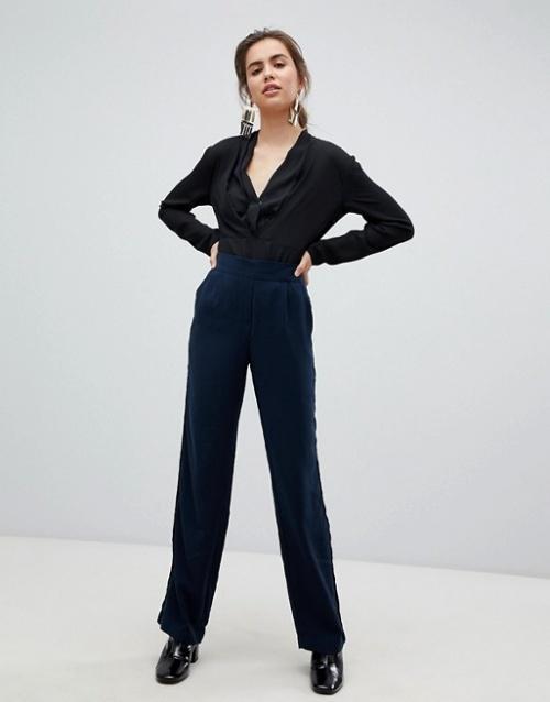 b.Young - Pantalon de costume habillé