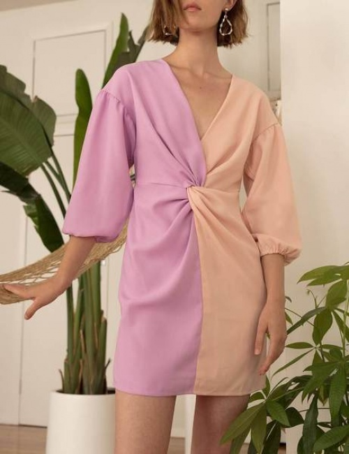 Pixie Market - Robe