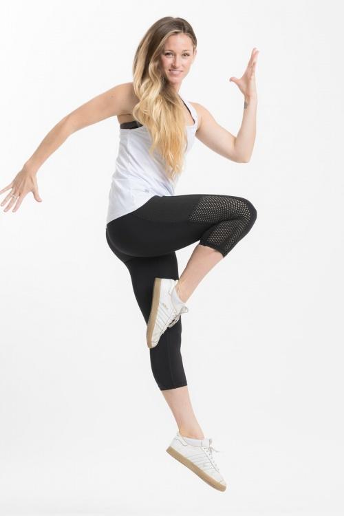 KindLeggings - Legging Speed