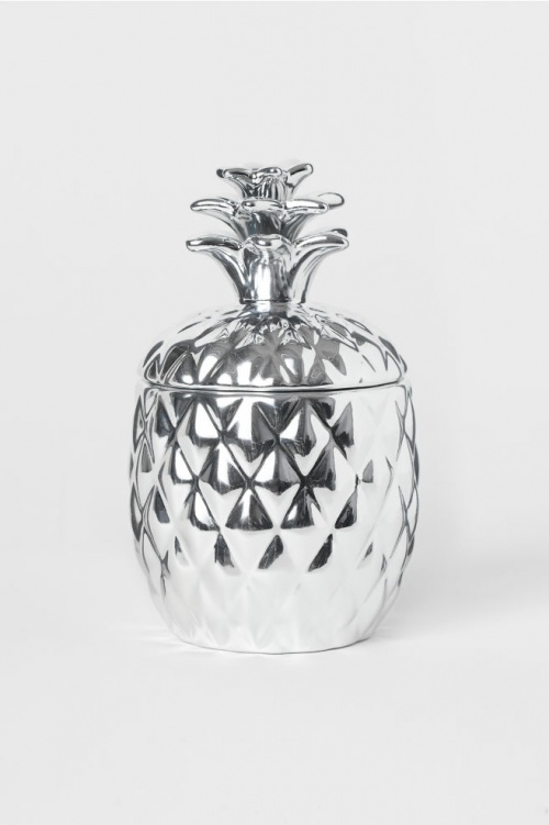 H&M Home - Bougie