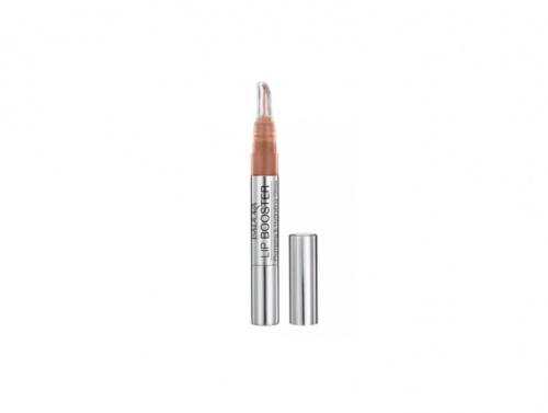 IsaDora - Lip Booster Gloss Volume & Hydratant