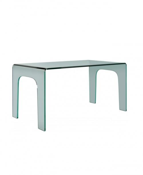 Habitat - Table de salle à manger