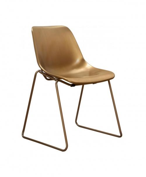Habitat - Chaise