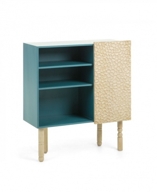 Kave Home - Console