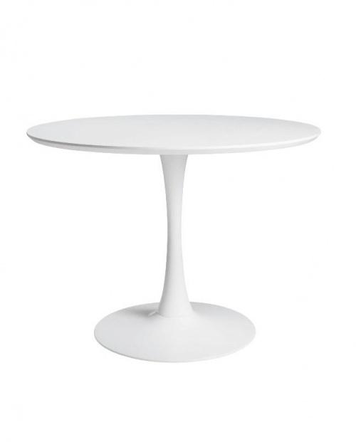 Maisons du Monde - Table de salle à manger