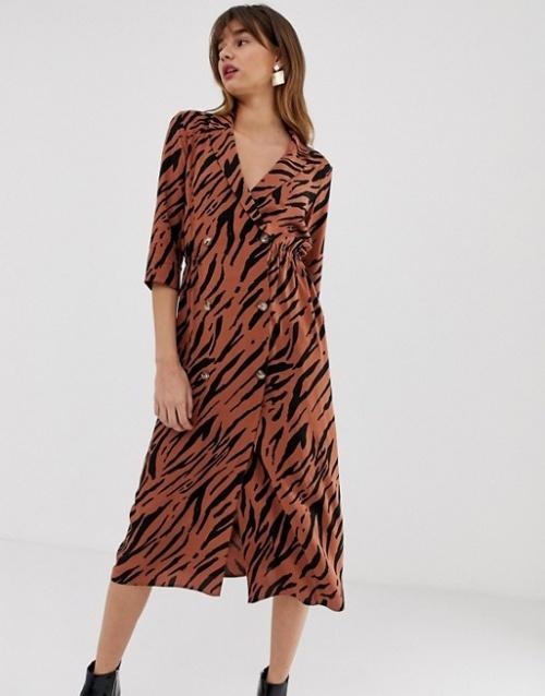 Asos Design - Robe