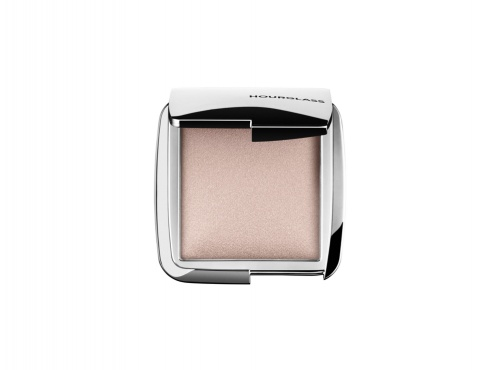 Hourglass - Ambient Strobe Lighting Powder