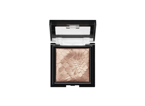 Sephora Collection - Poudre Illuminatrice Visage