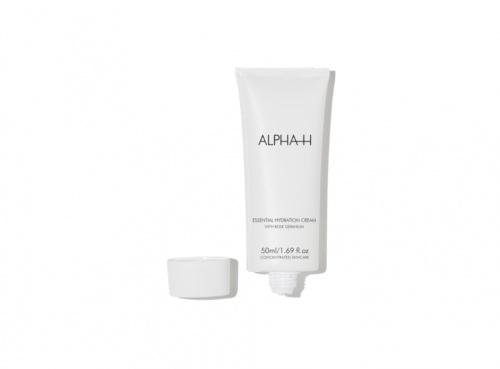 Alpha H - Essential Hydratation Cream
