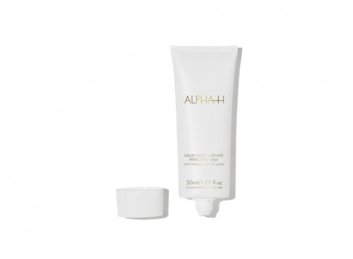 Alpha H - Liquid Ultimate Perfecting Mask