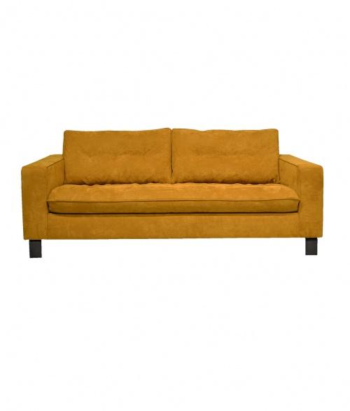 Alinéa - Canapé lit