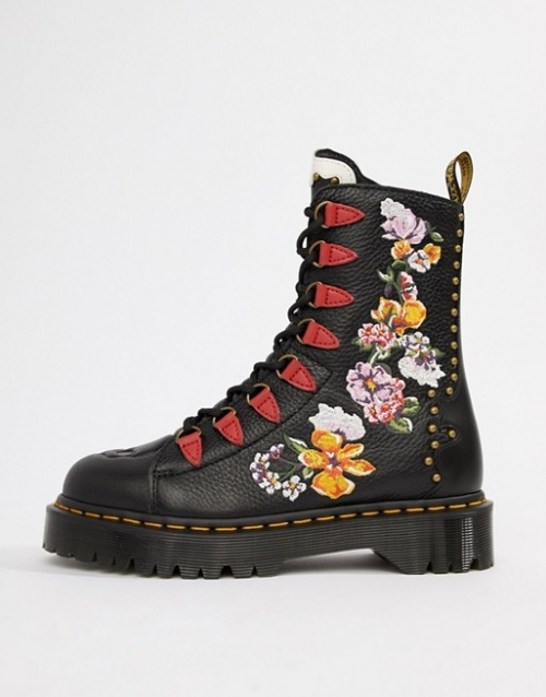 Dr. Martens - Bottines