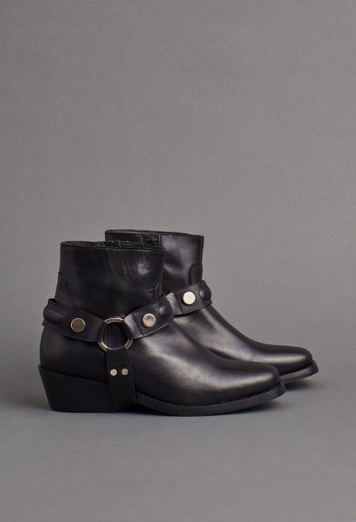 Claudie Pierlot - Bottines