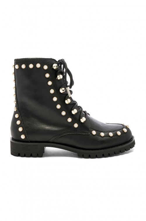 Joie - Bottines