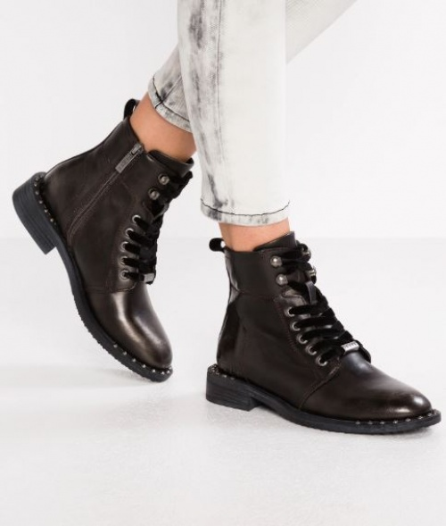 Jette - Bottines