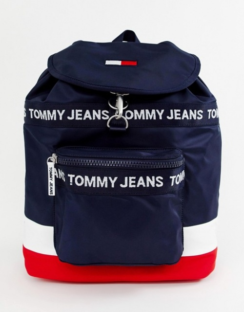 Tommy Jeans - Sac à dos