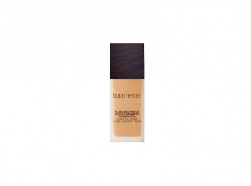 Laura Mercier - Flawless Fusion Fond de Teint Ultra-Longue Tenue