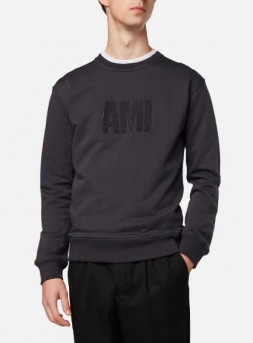 AMI - Sweat