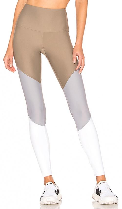 Onzie - Leggings