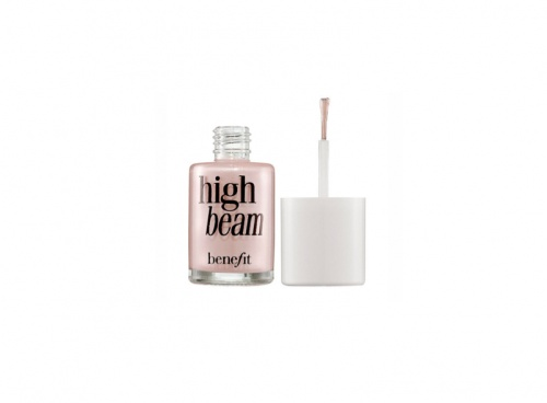 Benefit Cosmetics - High Beam