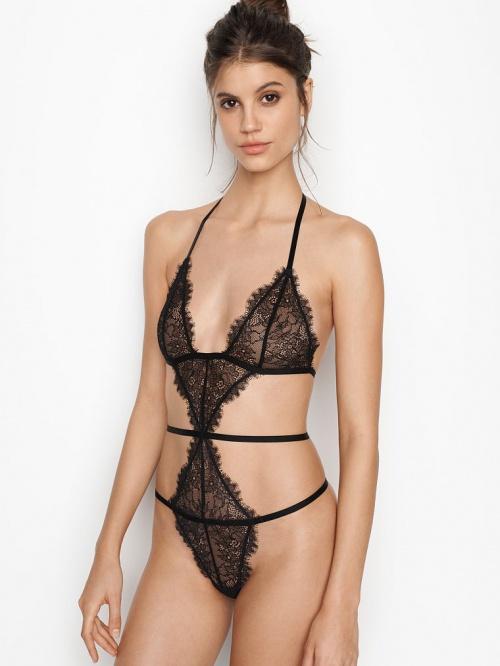 Victoria's Secret - Body