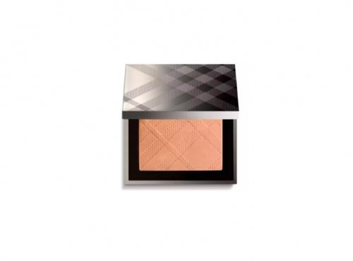 Burberry - Skin Warm Glow Poudre Bronzante