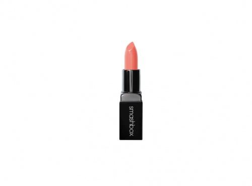 Smashbox Cosmetics  - Be Legendary Rouge à Lèvres Crème