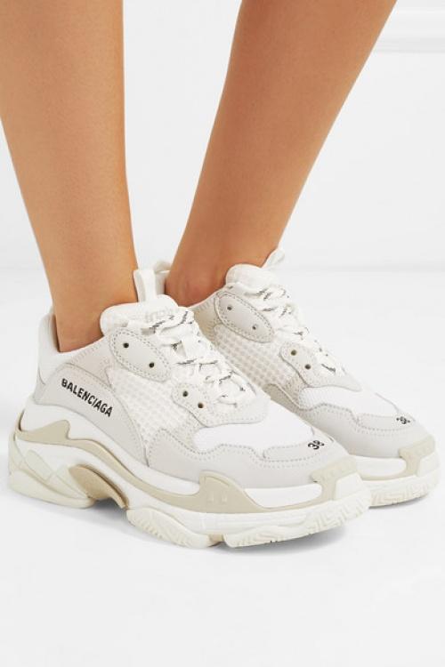 Balenciaga - Baskets
