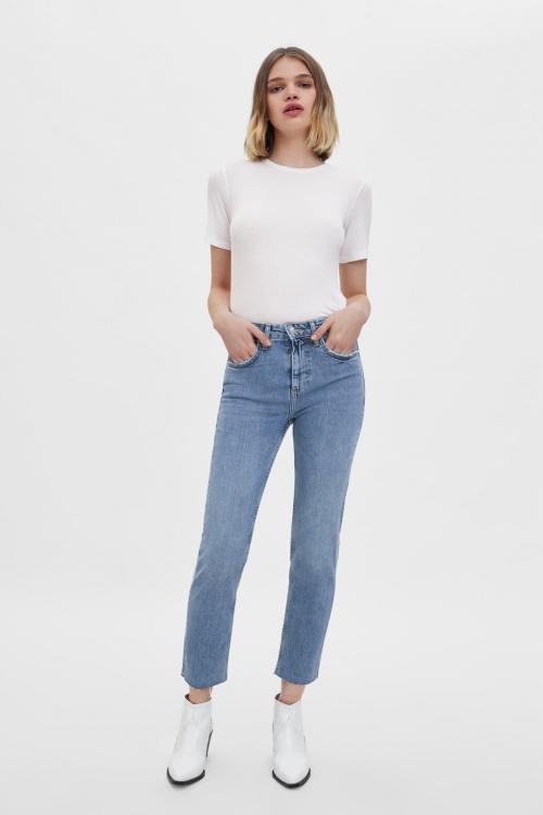Zara - Jean slim