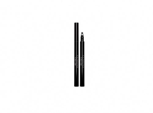 Clarins - 3-Dot Liner 0,7ml