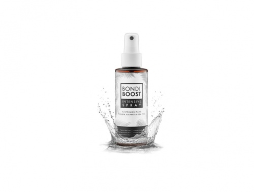 BondiBoost - Intensive Growth Spray