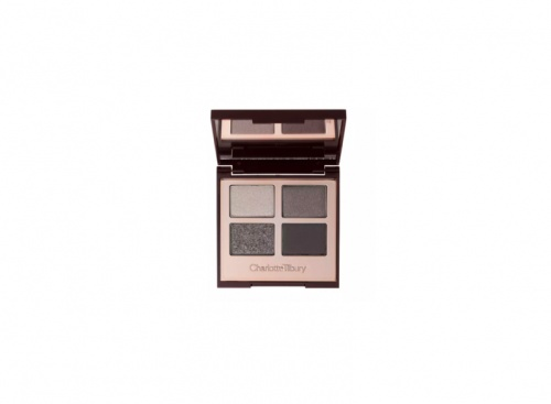 Charlotte Tilbury - Luxury Palette The Rock Chick