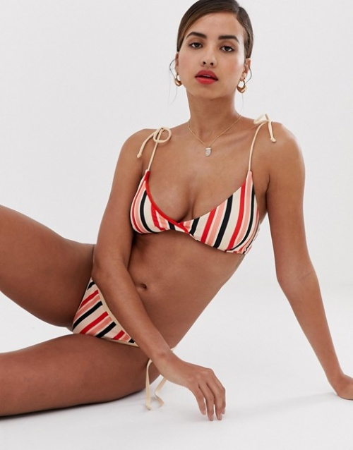 Y.A.S - Haut de bikini