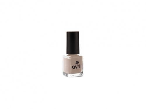 Avril - Vernis à Ongles Taupe