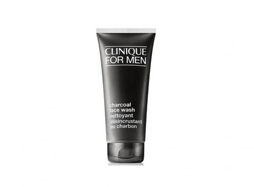 Clinique for Men - Charcoal Face Wash
