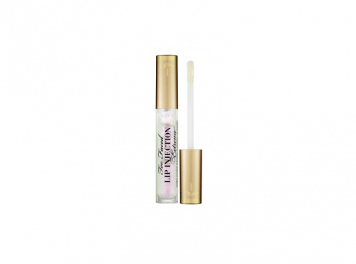 Too Faced - Injection Lip Extrême