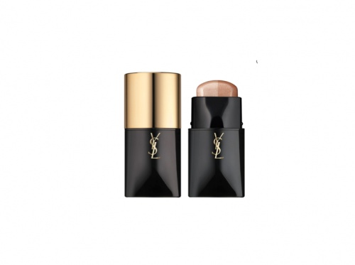 Yves Saint Laurent - Face Highlighter