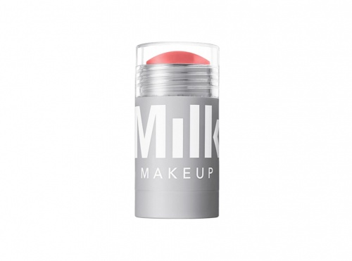 Milk Makeup - Lip + Cheek
