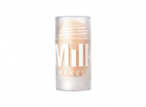 Milk Makeup - Blur Stick