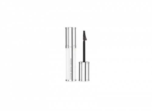 Givenchy - Mister Brow Groom Fixateur Sourcils Universel